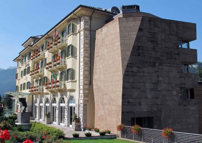 grand-hotel-savoia-cortina-1
