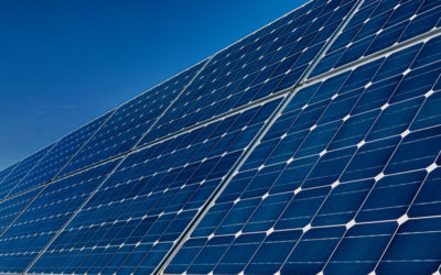 Pannelli fotovoltaici SunPower – partner ad alta efficienza