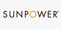 partner-sunpower