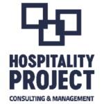 hospitality-project